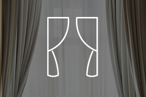 cortinas-hogar