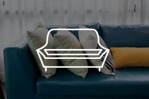 sofapolipiel-tapiceria