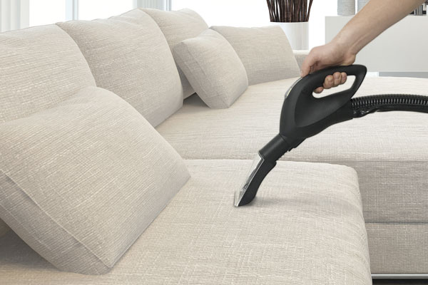 sofa_limpieza