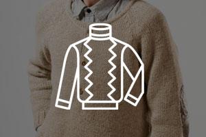 jersey-tintoreria