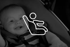sillita-coche-kids-servicios