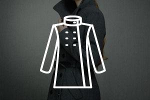 abrigo-tintoreria