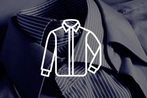 camisa-tintoreria