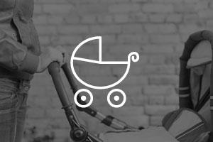 carritobebe-kids-servicios