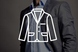 chaqueta-tintoreria