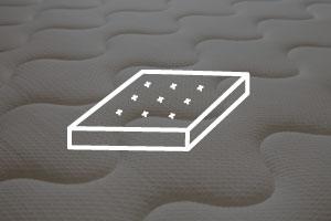 colchon-tapiceria