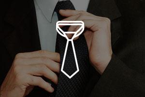 corbata-tintoreria