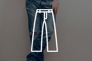 pantalon-tintoreria
