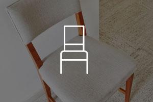 silla-servicios