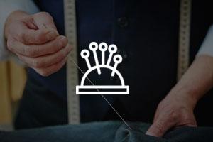 Adomicilio-costura