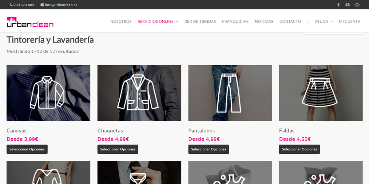 img-tienda-online-2