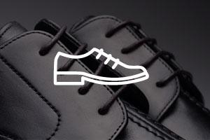 zapato-hombre-costura