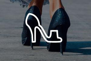 zapato-mujer-costura