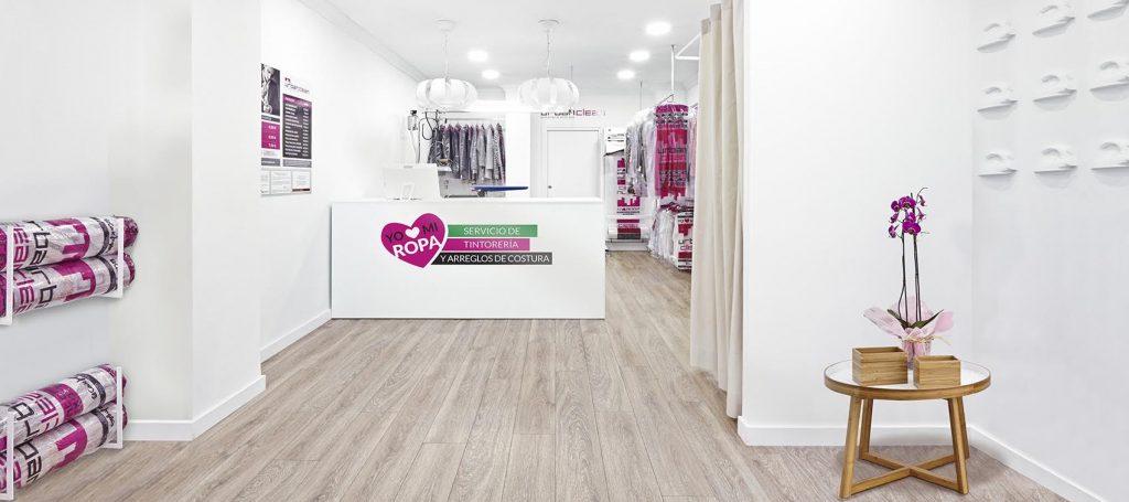 Interior_tienda_UrbanClean