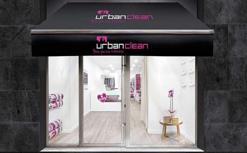 modelo_tienda_UrbanClean