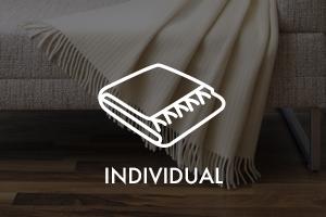 Manta Individual