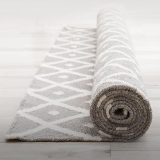 UrbanClean - Limpieza de alfombras