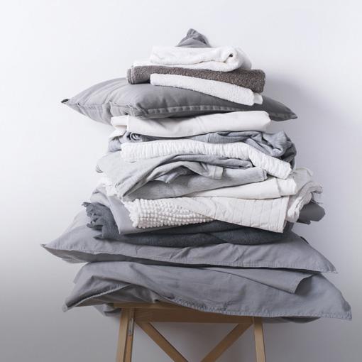 UrbanClean - Limpieza de ropa del hogar