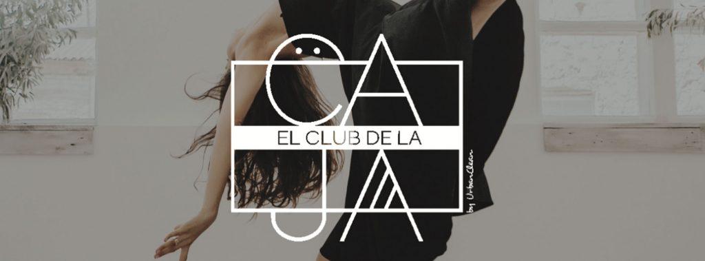 El club de la Caja