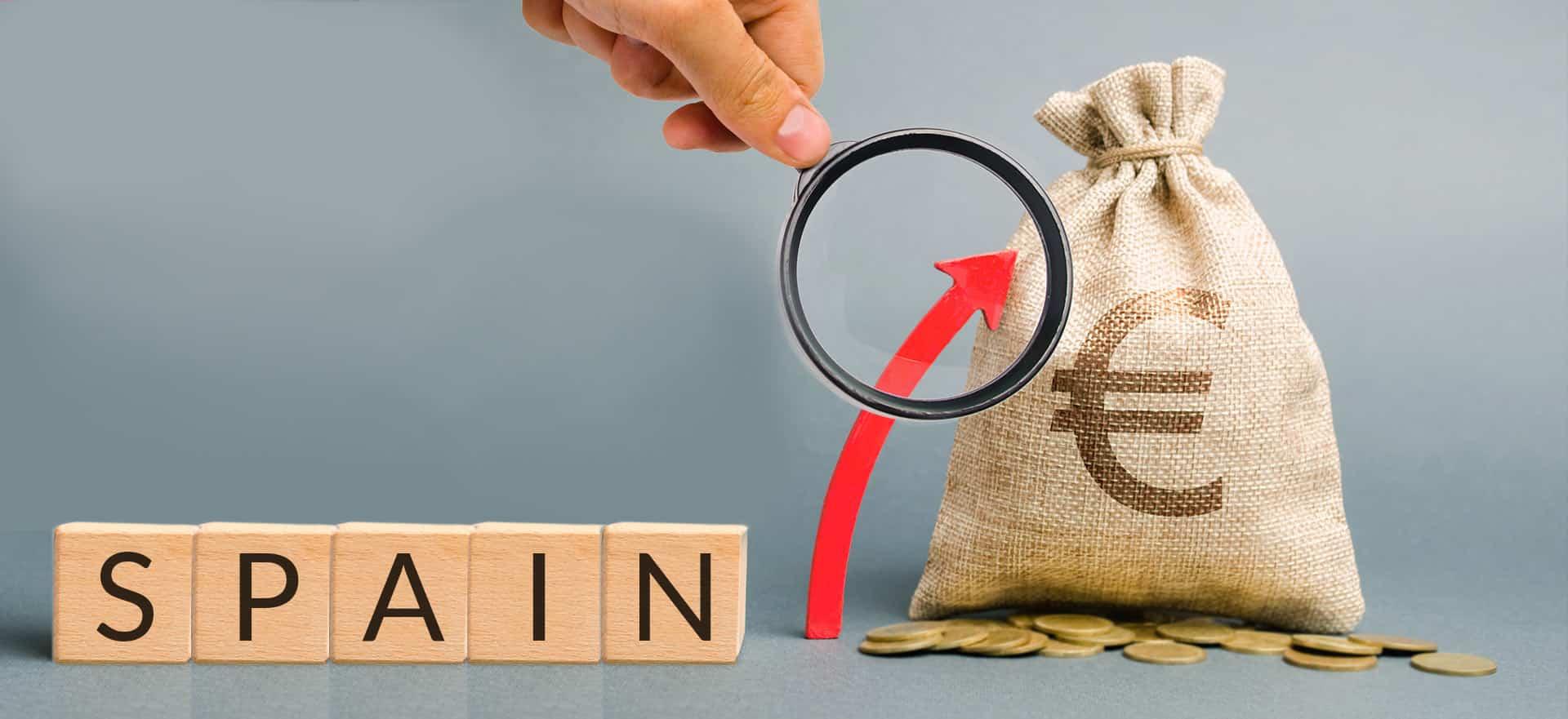 Invertir en negocios en España