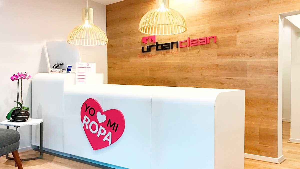 UrbanClean Basic
